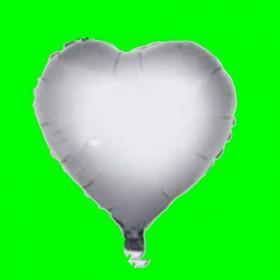 serce-srebrne