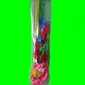 patyczki-z-balonlkami