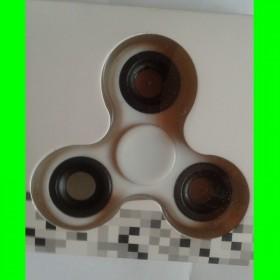 Spinner kolorowy