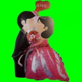 Balon para -love