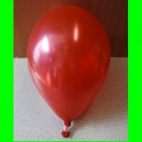 Balon złoty