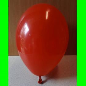 """Balon czerwony-12"""""""