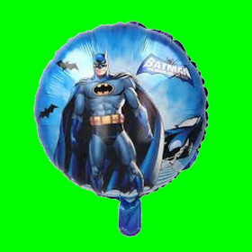 Balon batman-18 cali
