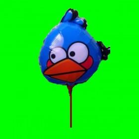 angry niebieskie-30 cm