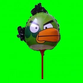 angry zielony-30 cm