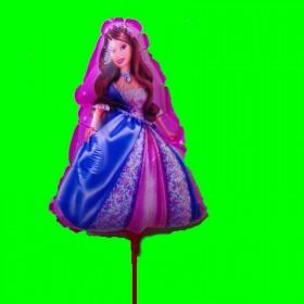 księżniczka-30 cm