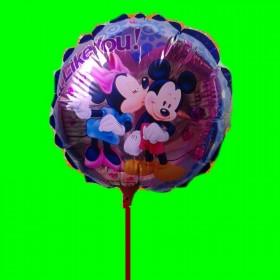 myszki-happy-20 cm