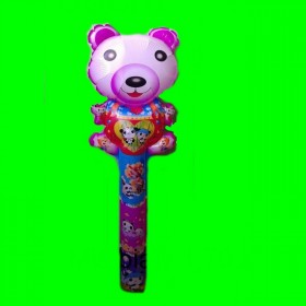 miś-różowy-80 cm