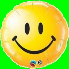 emotikon-uśmiech