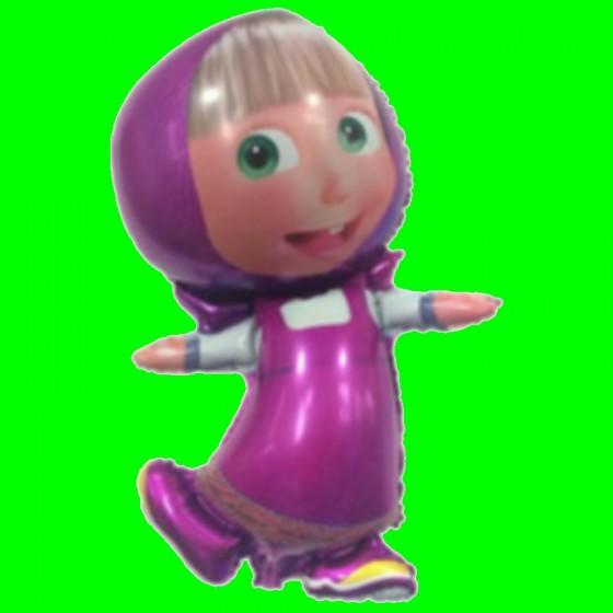 Balon Masza 80 cm
