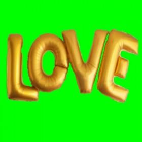 napis-love-100 cm
