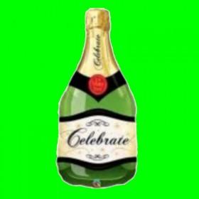 szampan-na-patyk