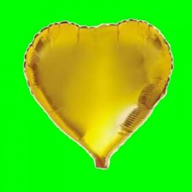 serce-złote