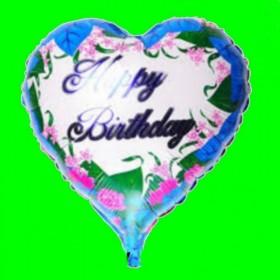balon-urodzinowy