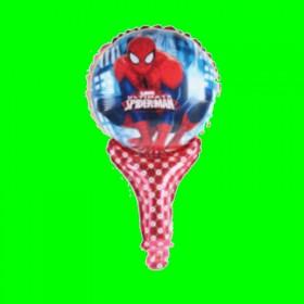 Maczuga spidermen