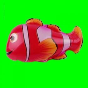 Balon Nemo 60 cm