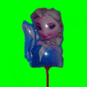 balon elza-30 cm
