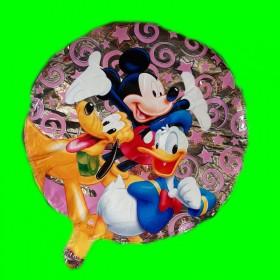 Balon Kaczor Donald