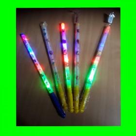 Pałeczki-świecące 46 cm