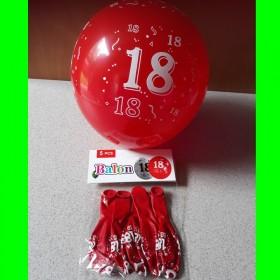 Balon-czerwony-18