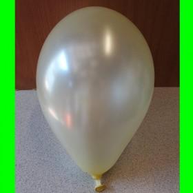 Balon perłowy-ecu-12''-op-100 szt