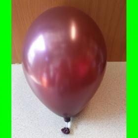 Balon wrzos