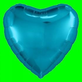 serce-niebieskie