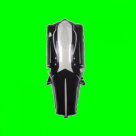 Balon garnitur 57-118cm