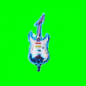 Balon gitara