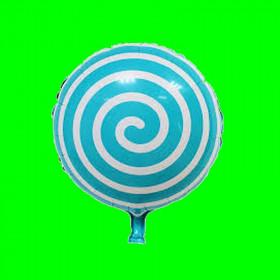 Balon Lizak - turkus