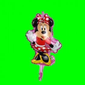 Balon myszka mini-30  cm