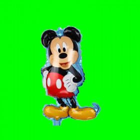 Balon myszka miki-14 cali