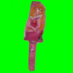 Maczuga Księżniczka 80 cm