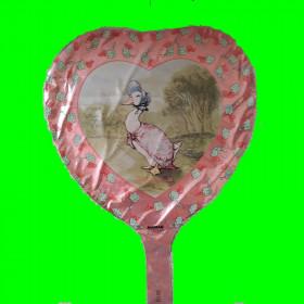Balon Gąska 21 cm