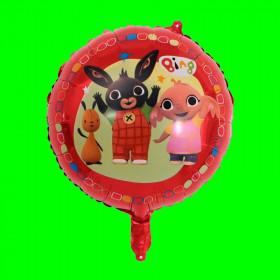 Balon Bing