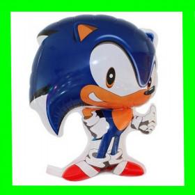 Balon Sonic-70 cm