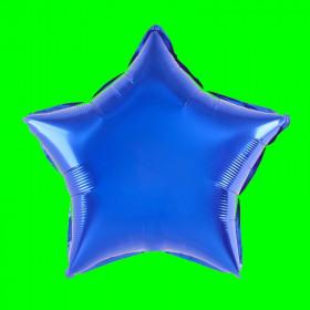 Balon gwiazda chaber