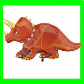 Balon Dinozaury-90 cm