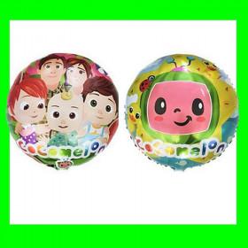 Balon Coco melo-45 cm