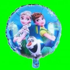 Balony foliowe - 18 cali